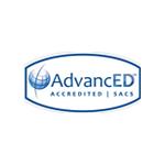 www.advanc-ed.org