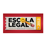 Escola Legal